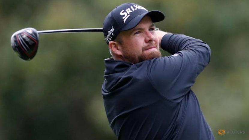 Hatton takes three-shot lead into final round at BMW PGA Championship