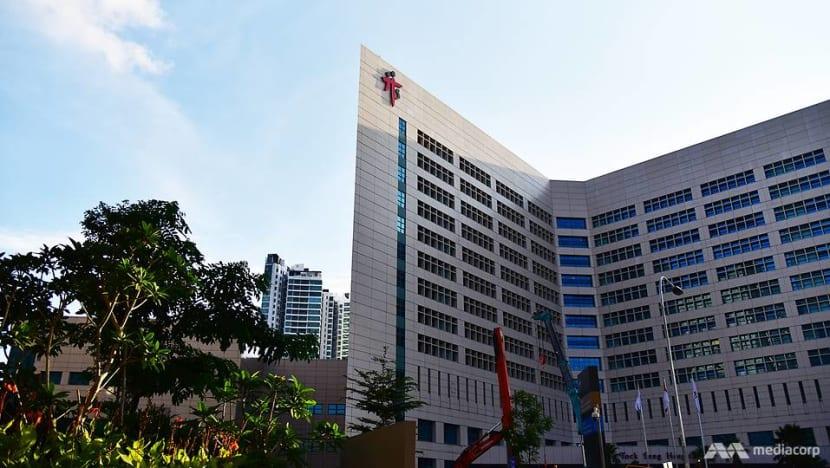 No indication that COVID-19 vaccine caused cardiac arrest in elderly Singaporean man: MOH