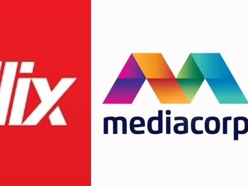 Mediacorp, iflix to bring made-in-Singapore content to Asia audiences