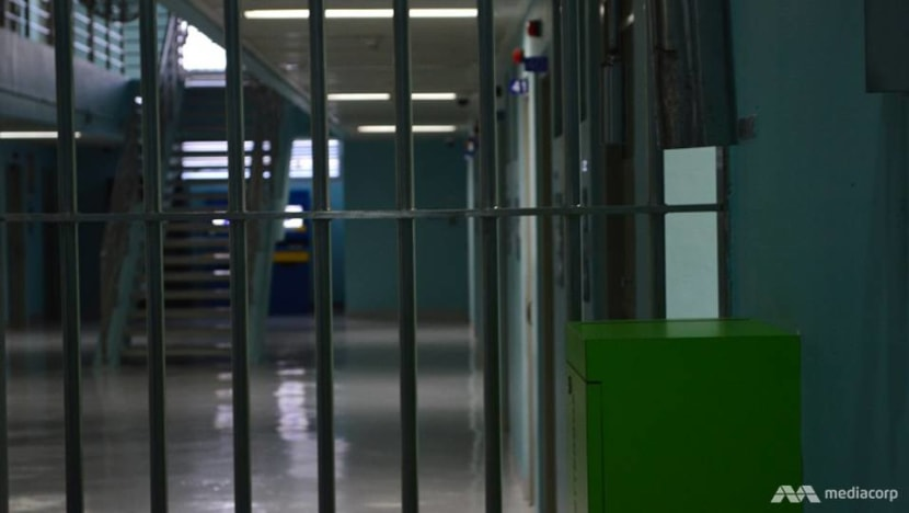 Malaysian rights group 'absolutely stands by' claims on Changi prison execution methods, will not comply with correction direction