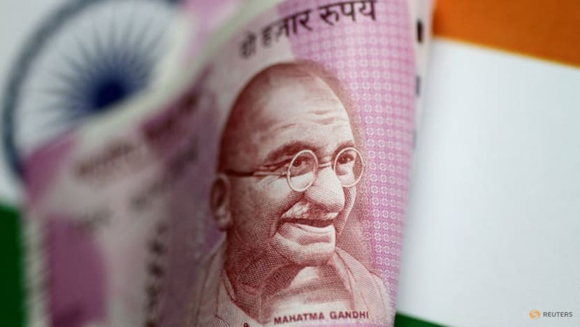 India attracts US$22.5 billion in foreign direct investment in April to June 2021: Government