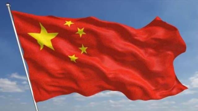 中国上个月出口年比增长25.6%