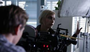 Alec Baldwin heart-broken over prop gun accident, problems reported on movie set