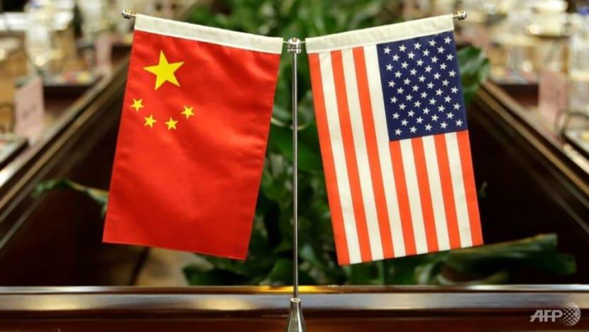 China orders closure of US consulate in Chengdu