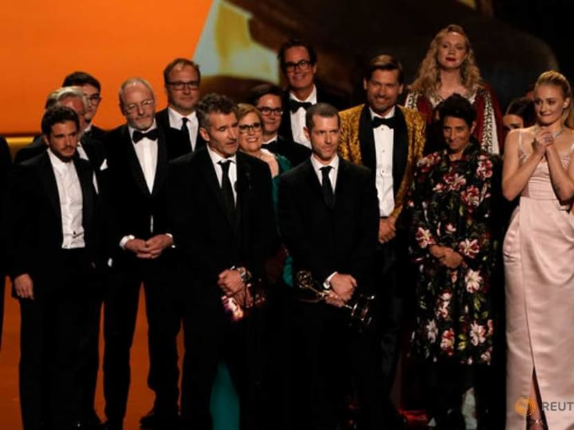 Emmy Awards 2019: Game Of Thrones and Peter Dinklage emerge victorious