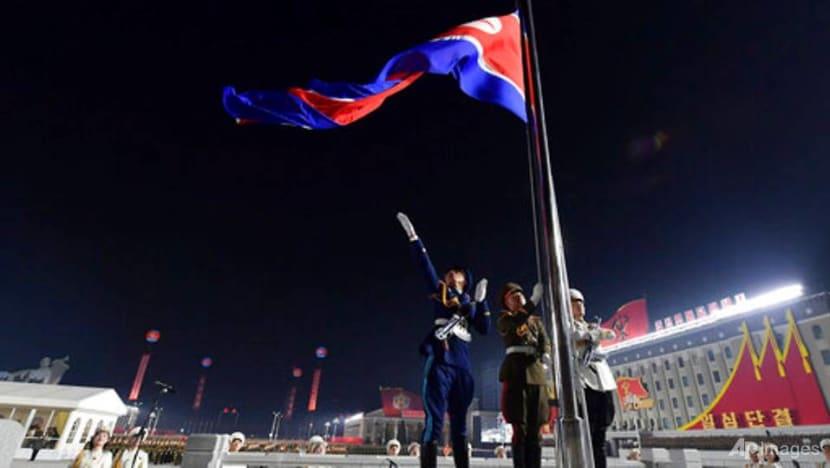 North Korean parliament to convene to approve Kim's agenda