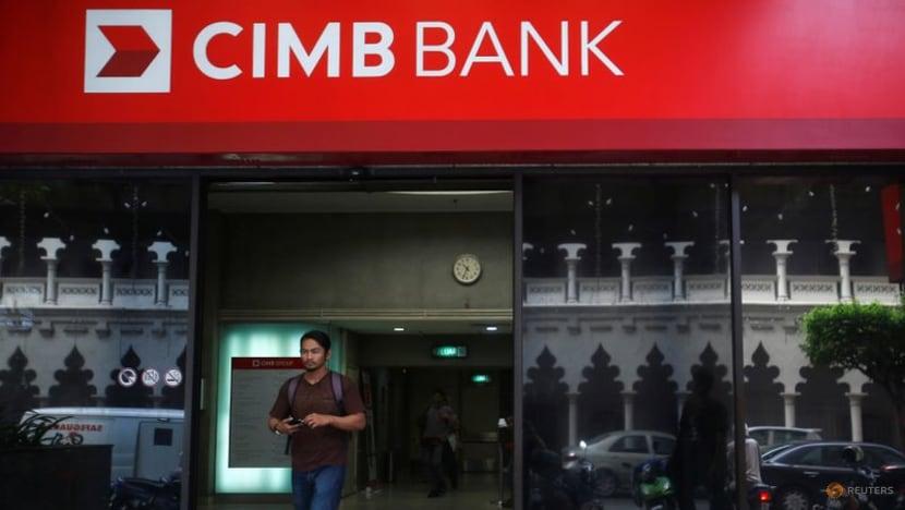 Malaysia's CIMB fintech business has raised US$75 million this year