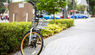 Company director fined for evading GST on imports of bicycle frames and components