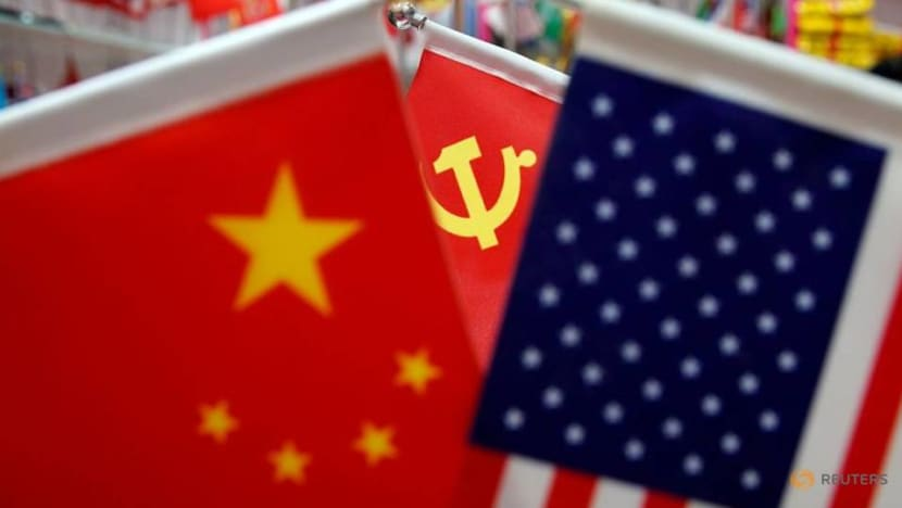 Few US firms see Trump's Phase 1 China trade deal as worth tariff costs, survey shows