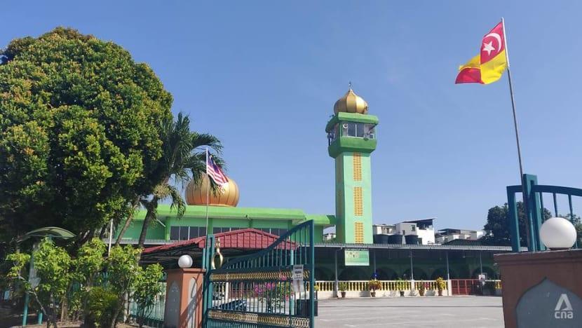 Berbuat amal kebajikan: Umat Islam Malaysia tingkatkan bantuan di Aidiladha sedang ramai yang memerlukan akibat COVID-19