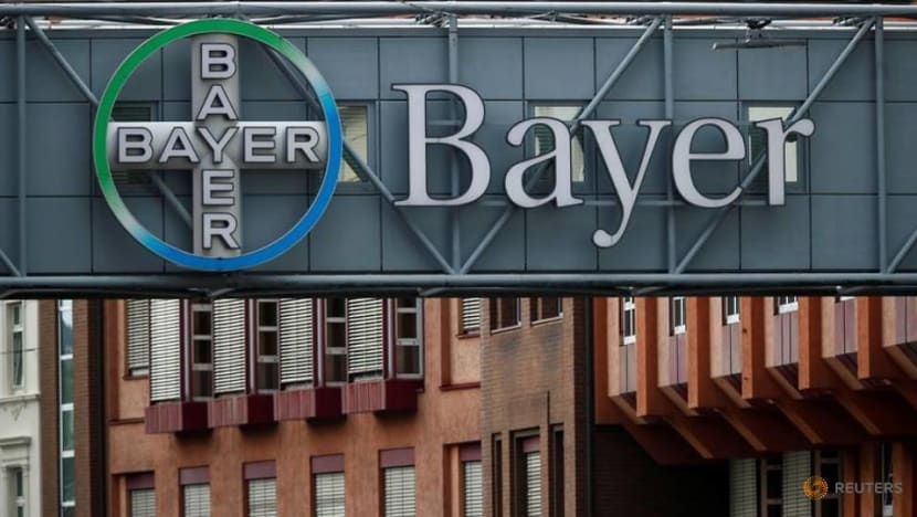 Bleaker profit outlook at Bayer turns into reckoning over Monsanto