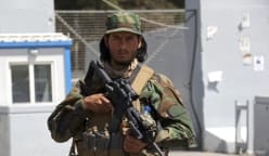 Why Southeast Asia should worry if Afghanistan fails: Indonesian anti-terrorism expert