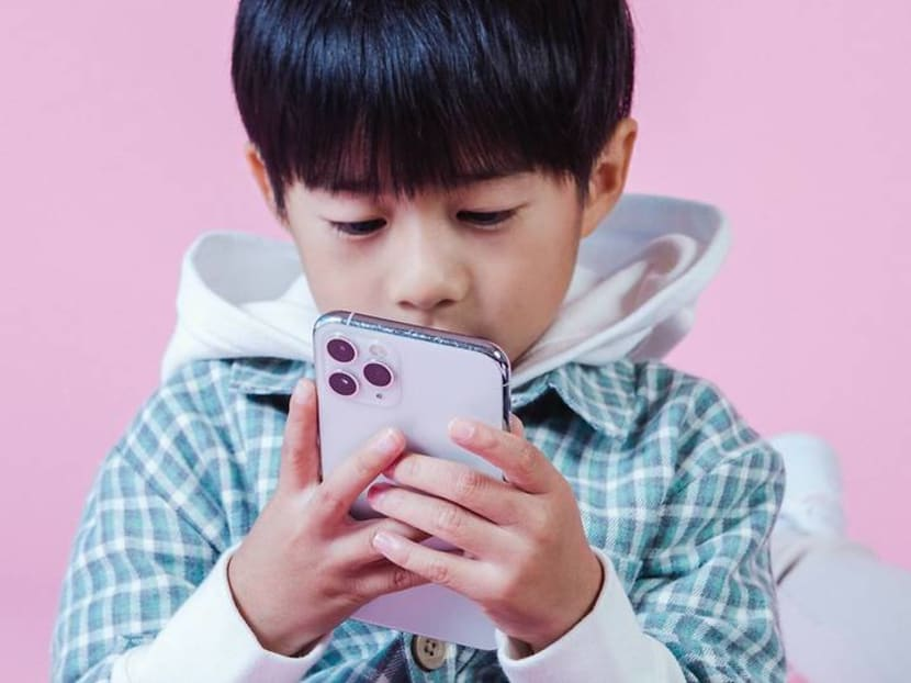 Did you know that near-sightedness in children is on the rise? Here's why