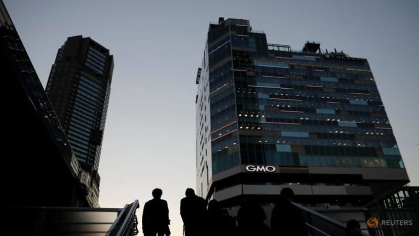 Japan's first quarter GDP likely slipped back into decline as new COVID curbs hit: Reuters poll