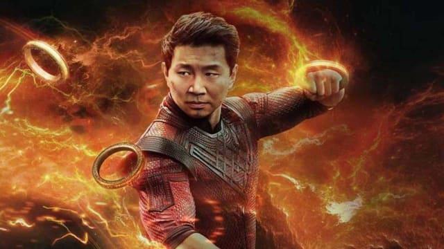 "未上映就引起广大质疑声浪 ""Shang-Chi""烂番茄评分出炉"