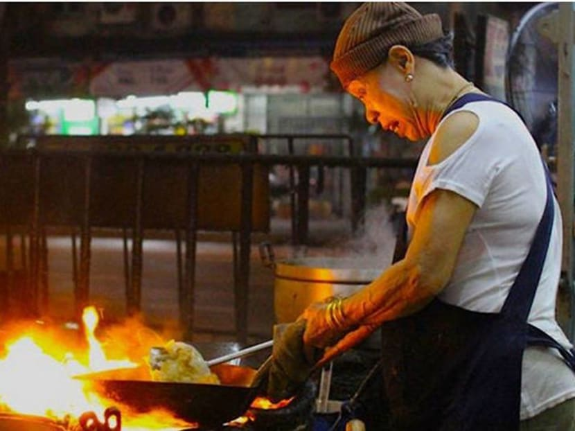 Going back to the classics at Bangkok's old-school restaurants