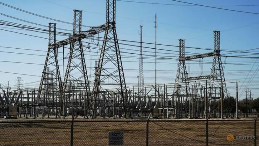 Texas power grid operator ERCOT fires CEO after deadly blackouts