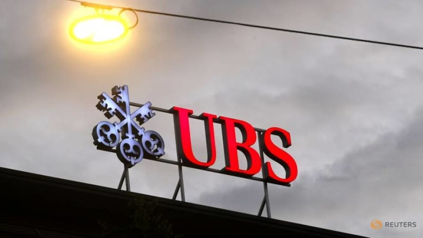Hong Kong regulator fines UBS US$1.5 million for compliance breaches