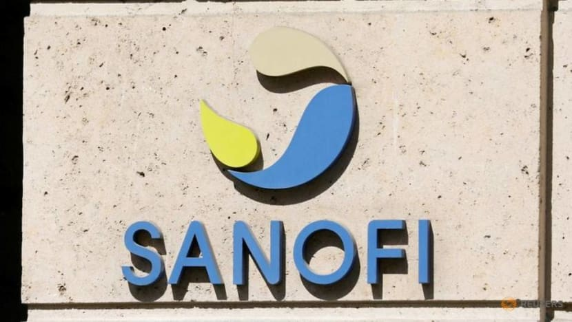 Mexico to host phase three trials of Sanofi COVID-19 vaccine: Foreign minister