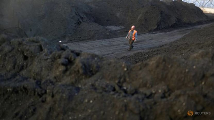 China generated more than half of world's coal-fired power in 2020: Study