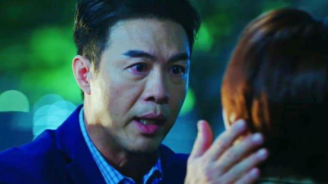 关键证人(第17集):耀康帮帼瑛掩饰罪行