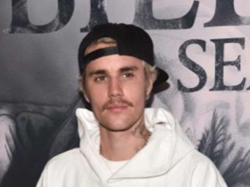 Justin Bieber announces new album Changes and tour dates