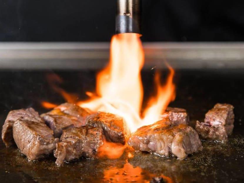 Sneak peek: Beef Bro opens at Century Square after sizzling Geylang bazaar reception