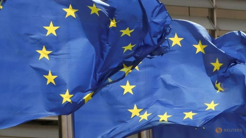European Commission likely to delay putting forward digital levy plan: Report