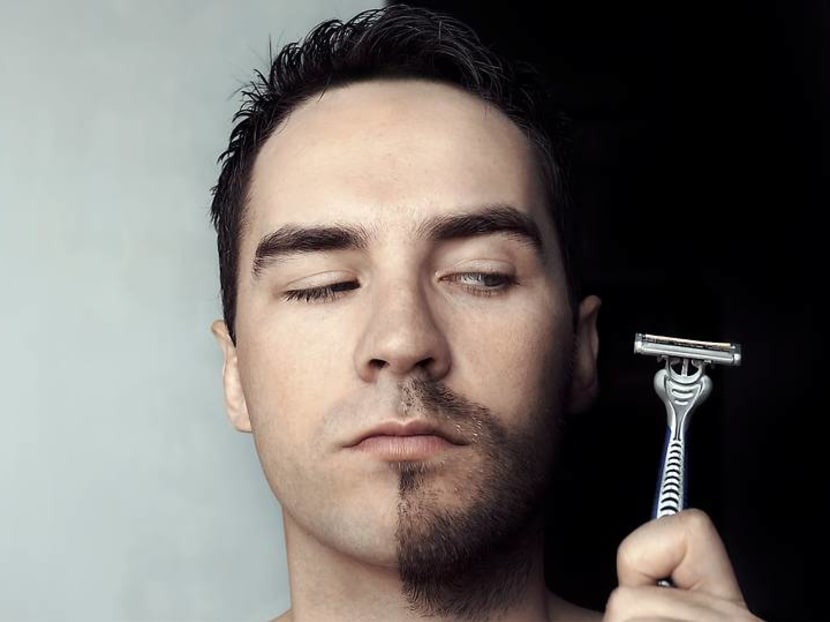 Practical tips for the perfect shave – put your best face forward every day