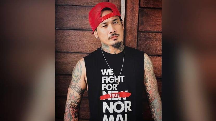 Indonesian musician jailed over social media post on COVID-19