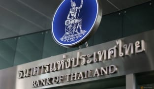 Thai central bank to ease rules on housing loans to support property sector