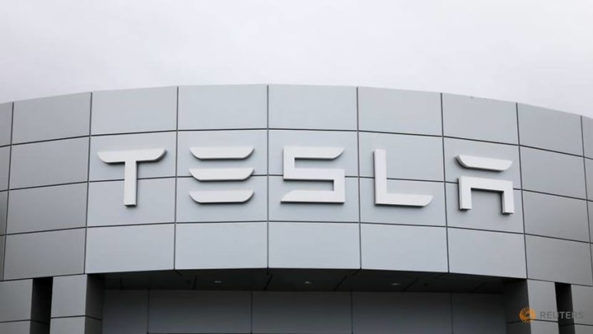 Tesla files a petition against US labour board order