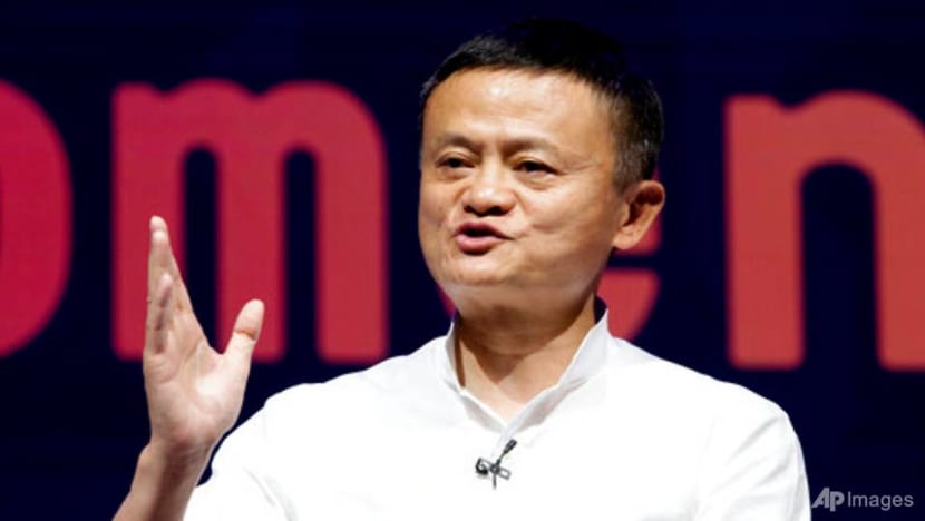 Closer look by Beijing at group buying and big tech