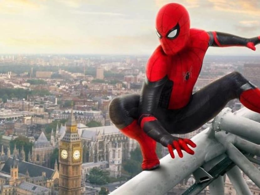 Thousands of fans petition for Spider-Man to stay in the MCU