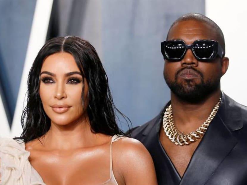 Kanye West praised for new single on racism, slammed for 'billionaire' tweet