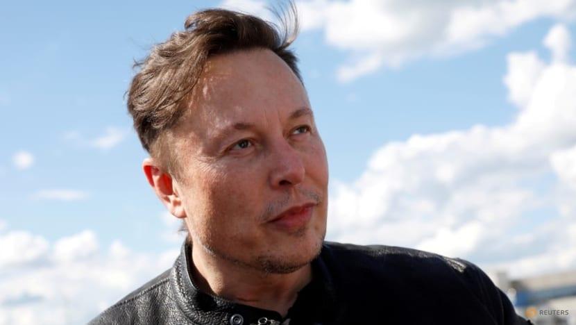 Tesla says Elon Musk's 2020 compensation was nil
