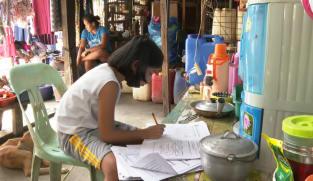 CNA Correspondent - S1: Education Disruption