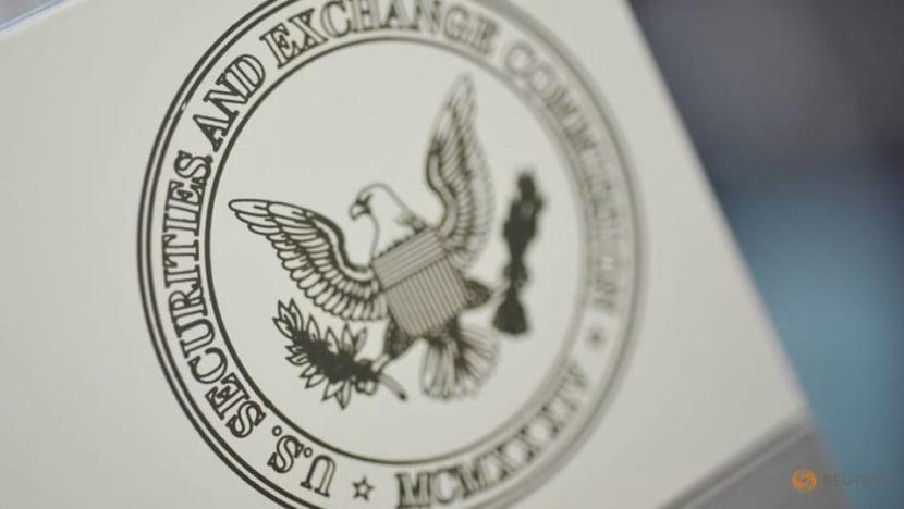 SEC investigates Kodak's US government loan disclosure: Report
