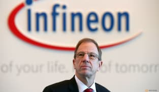 Infineon CEO: We expect chip prices to rise significantly