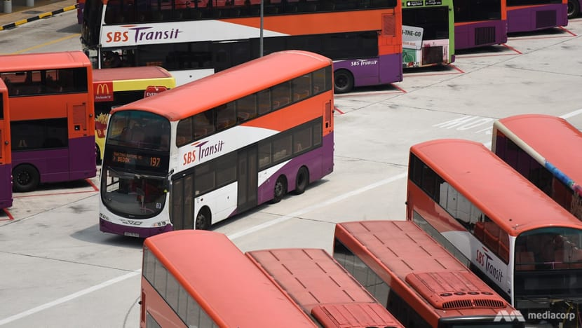 Public transport fares may increase by up to 7%: PTC