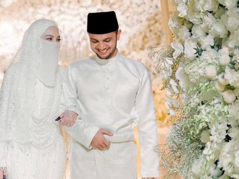 Malaysian celebrity Neelofa and family fined total of RM60,000 for COVID-19 breaches