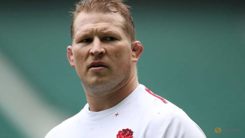 Hartley wants better standard of care for England players