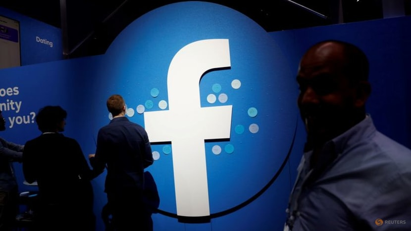 Facebook agrees with Singapore Government on tackling foreign interference, but says proposed law worded 'very broadly'