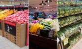 Supermarkets remain 'well stocked' with fruits, vegetables despite Pasir Panjang Wholesale Centre's temporary closure
