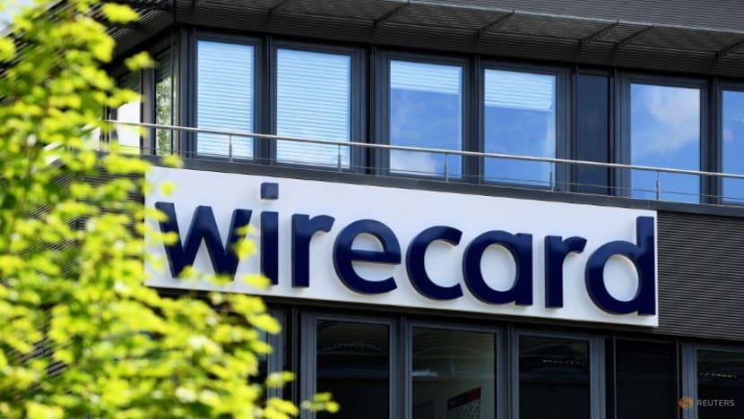 Germany drops probe of former Deutsche Bank board member over Wirecard