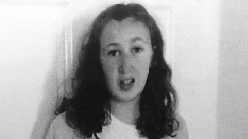 Malaysian police say Irish teen Nora Quoirin probably died from hunger, stress