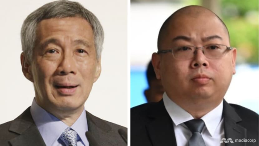 PM Lee to testify in court if defamation suit against TOC editor Terry Xu goes to trial
