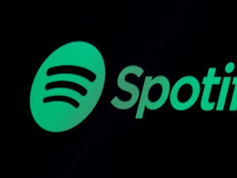 Spotify launches music streaming service in South Korea