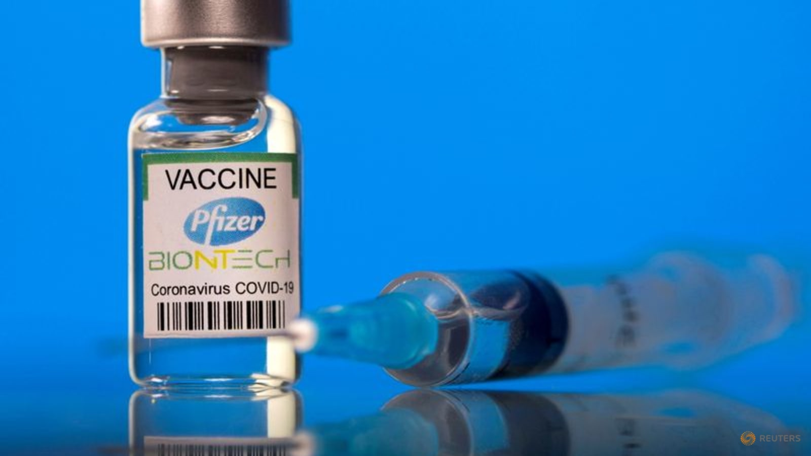 US to buy millions of Pfizer COVID-19 vaccine doses to donate to world: Report