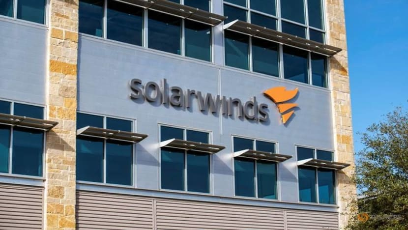 US Treasury confirms SolarWinds hack as more officials blame Russia